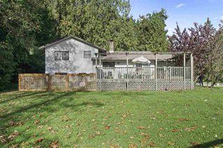 Photo 24: 26794 112 Avenue in Maple Ridge: Thornhill MR House for sale : MLS®# R2468605