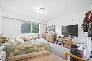 Photo 16: 26794 112 Avenue in Maple Ridge: Thornhill MR House for sale : MLS®# R2468605