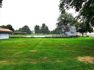 Main Photo: 4641 GARRY Street in Delta: Ladner Elementary House for sale (Ladner)  : MLS®# R2469792
