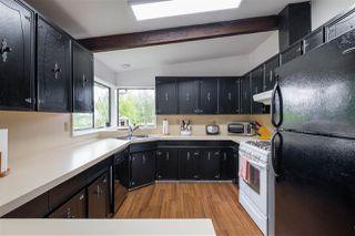 Photo 11: 10721 272 Street in Maple Ridge: Whonnock House for sale : MLS®# R2475987
