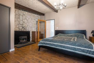 Photo 14: 10721 272 Street in Maple Ridge: Whonnock House for sale : MLS®# R2475987