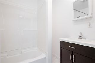 Photo 29: 10721 272 Street in Maple Ridge: Whonnock House for sale : MLS®# R2475987