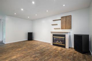 Photo 27: 10721 272 Street in Maple Ridge: Whonnock House for sale : MLS®# R2475987