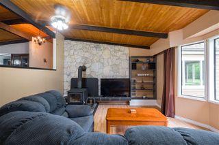 Photo 3: 10721 272 Street in Maple Ridge: Whonnock House for sale : MLS®# R2475987