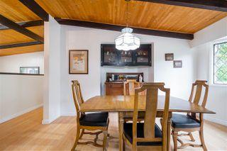 Photo 8: 10721 272 Street in Maple Ridge: Whonnock House for sale : MLS®# R2475987