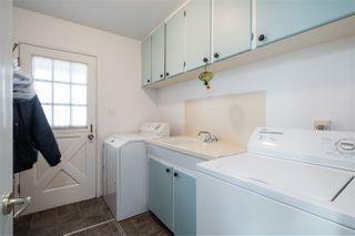 Photo 12: 10721 272 Street in Maple Ridge: Whonnock House for sale : MLS®# R2475987