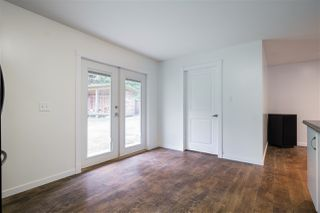 Photo 24: 10721 272 Street in Maple Ridge: Whonnock House for sale : MLS®# R2475987