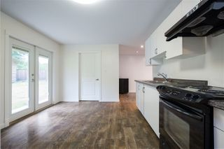 Photo 23: 10721 272 Street in Maple Ridge: Whonnock House for sale : MLS®# R2475987