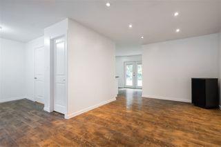 Photo 26: 10721 272 Street in Maple Ridge: Whonnock House for sale : MLS®# R2475987