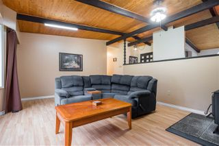 Photo 6: 10721 272 Street in Maple Ridge: Whonnock House for sale : MLS®# R2475987