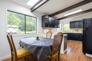 Photo 9: 10721 272 Street in Maple Ridge: Whonnock House for sale : MLS®# R2475987