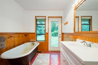 Photo 19: 10721 272 Street in Maple Ridge: Whonnock House for sale : MLS®# R2475987