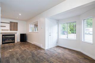 Photo 28: 10721 272 Street in Maple Ridge: Whonnock House for sale : MLS®# R2475987