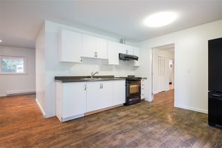 Photo 21: 10721 272 Street in Maple Ridge: Whonnock House for sale : MLS®# R2475987