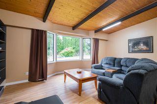 Photo 4: 10721 272 Street in Maple Ridge: Whonnock House for sale : MLS®# R2475987