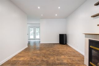 Photo 25: 10721 272 Street in Maple Ridge: Whonnock House for sale : MLS®# R2475987