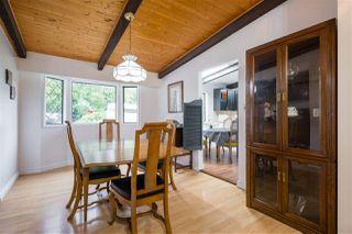 Photo 7: 10721 272 Street in Maple Ridge: Whonnock House for sale : MLS®# R2475987