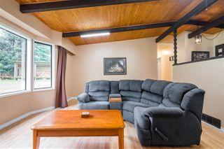 Photo 5: 10721 272 Street in Maple Ridge: Whonnock House for sale : MLS®# R2475987