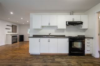Photo 22: 10721 272 Street in Maple Ridge: Whonnock House for sale : MLS®# R2475987