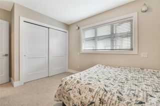 Photo 16: 109 2821 Jacklin Rd in Langford: La Langford Proper Row/Townhouse for sale : MLS®# 845096