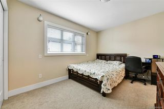 Photo 15: 109 2821 Jacklin Rd in Langford: La Langford Proper Row/Townhouse for sale : MLS®# 845096