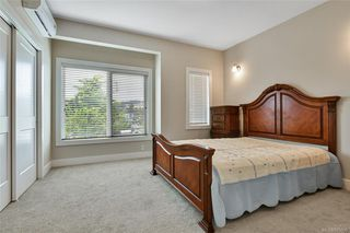 Photo 12: 109 2821 Jacklin Rd in Langford: La Langford Proper Row/Townhouse for sale : MLS®# 845096