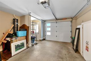Photo 21: 109 2821 Jacklin Rd in Langford: La Langford Proper Row/Townhouse for sale : MLS®# 845096