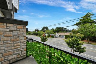 Photo 10: 109 2821 Jacklin Rd in Langford: La Langford Proper Row/Townhouse for sale : MLS®# 845096