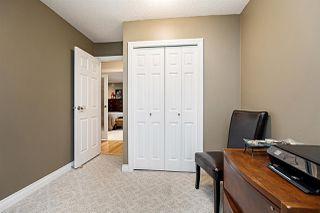 Photo 27: 1089 PARKER Drive: Sherwood Park House for sale : MLS®# E4207423