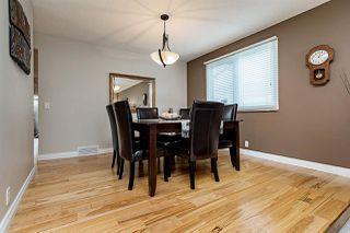 Photo 9: 1089 PARKER Drive: Sherwood Park House for sale : MLS®# E4207423