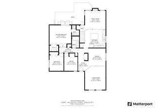 Photo 46: 1089 PARKER Drive: Sherwood Park House for sale : MLS®# E4207423
