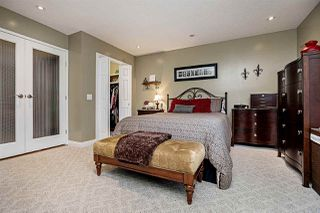 Photo 20: 1089 PARKER Drive: Sherwood Park House for sale : MLS®# E4207423