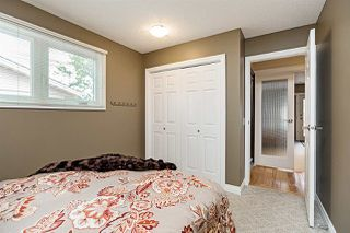 Photo 24: 1089 PARKER Drive: Sherwood Park House for sale : MLS®# E4207423