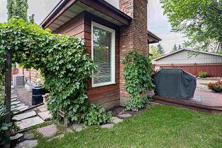Photo 45: 1089 PARKER Drive: Sherwood Park House for sale : MLS®# E4207423