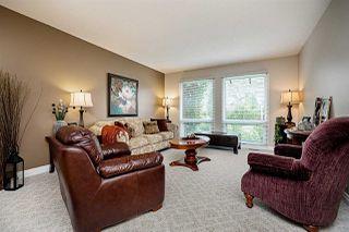 Photo 6: 1089 PARKER Drive: Sherwood Park House for sale : MLS®# E4207423