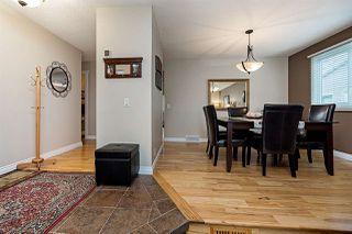 Photo 8: 1089 PARKER Drive: Sherwood Park House for sale : MLS®# E4207423