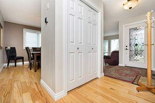 Photo 4: 1089 PARKER Drive: Sherwood Park House for sale : MLS®# E4207423