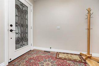 Photo 3: 1089 PARKER Drive: Sherwood Park House for sale : MLS®# E4207423