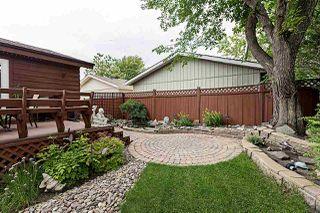 Photo 40: 1089 PARKER Drive: Sherwood Park House for sale : MLS®# E4207423
