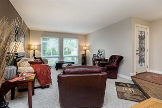 Photo 5: 1089 PARKER Drive: Sherwood Park House for sale : MLS®# E4207423