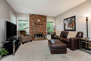 Photo 16: 1089 PARKER Drive: Sherwood Park House for sale : MLS®# E4207423
