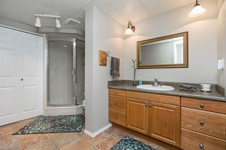 Photo 32: 1089 PARKER Drive: Sherwood Park House for sale : MLS®# E4207423