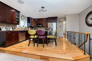 Photo 11: 1089 PARKER Drive: Sherwood Park House for sale : MLS®# E4207423