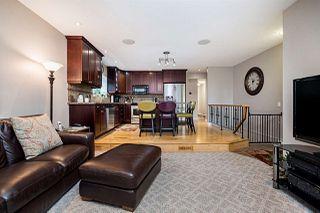Photo 17: 1089 PARKER Drive: Sherwood Park House for sale : MLS®# E4207423