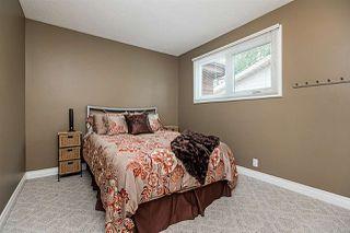 Photo 23: 1089 PARKER Drive: Sherwood Park House for sale : MLS®# E4207423