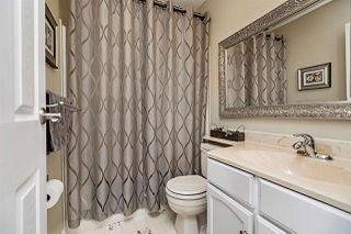 Photo 25: 1089 PARKER Drive: Sherwood Park House for sale : MLS®# E4207423