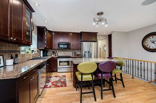 Photo 12: 1089 PARKER Drive: Sherwood Park House for sale : MLS®# E4207423