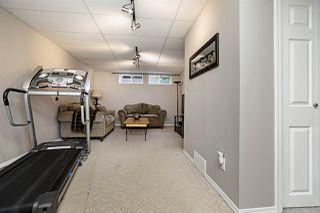 Photo 30: 1089 PARKER Drive: Sherwood Park House for sale : MLS®# E4207423