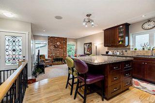 Photo 10: 1089 PARKER Drive: Sherwood Park House for sale : MLS®# E4207423