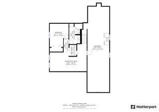 Photo 47: 1089 PARKER Drive: Sherwood Park House for sale : MLS®# E4207423